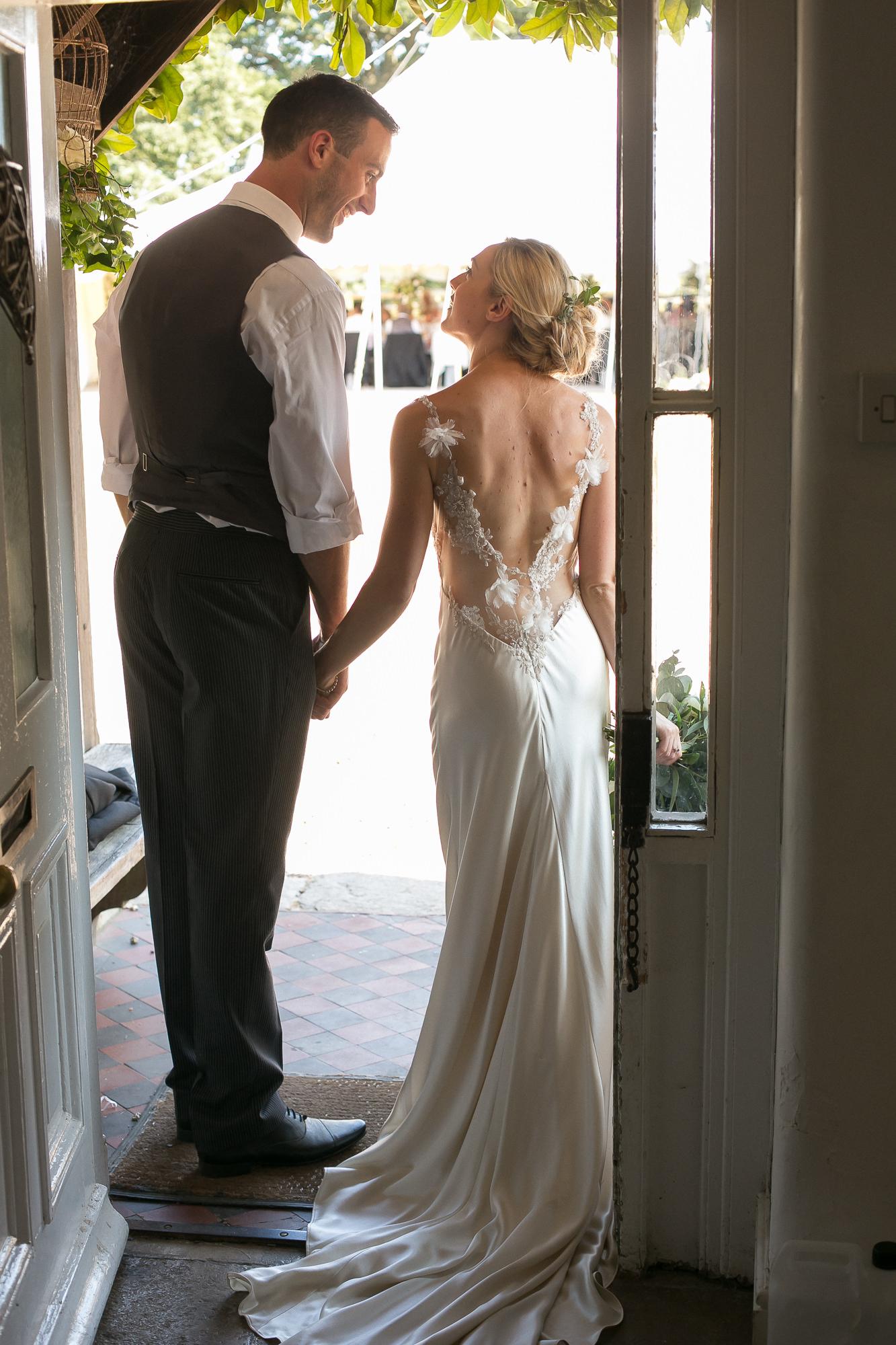 Country house weddings Dorset 056.jpg