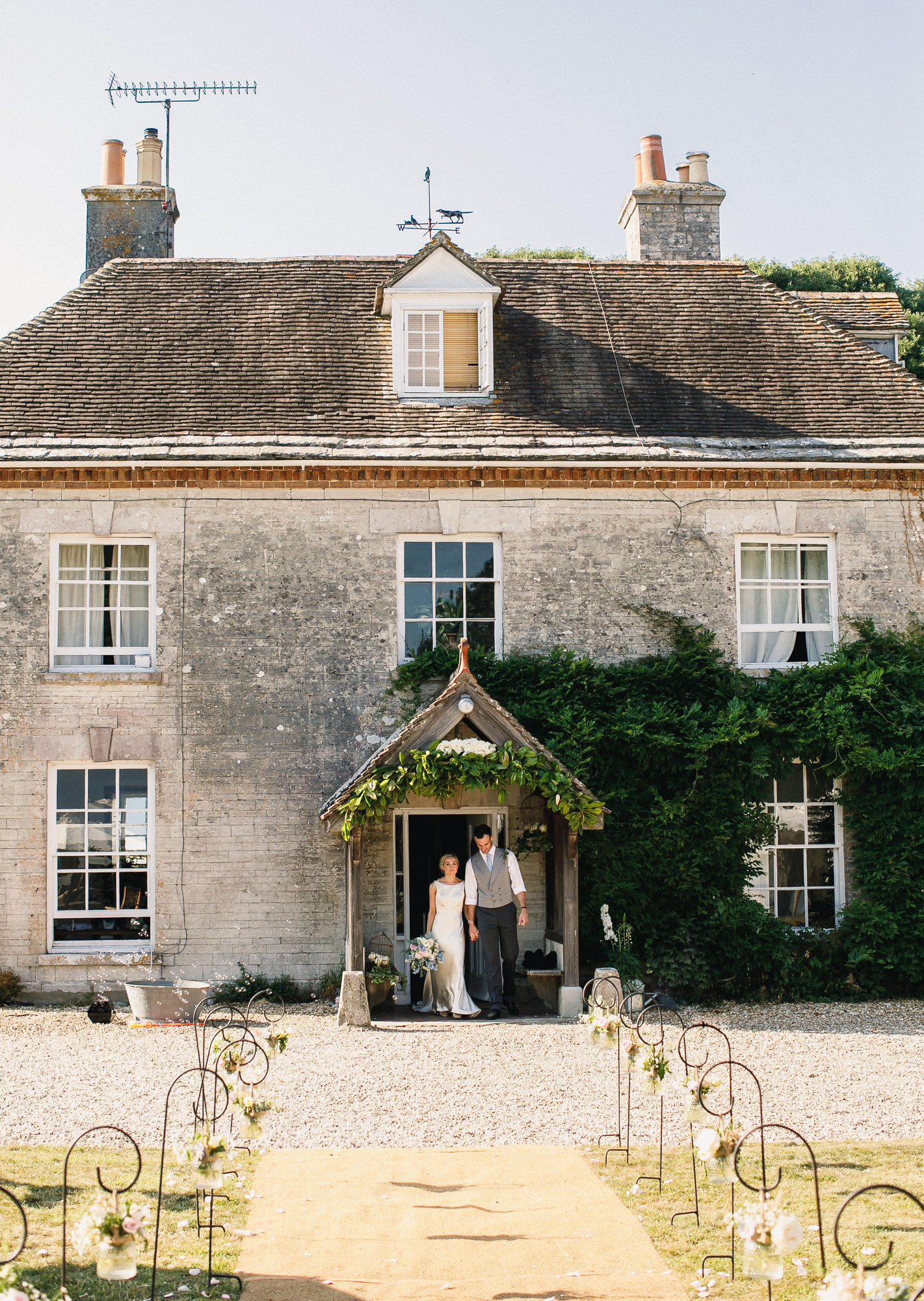 Country house weddings Dorset 057.jpg