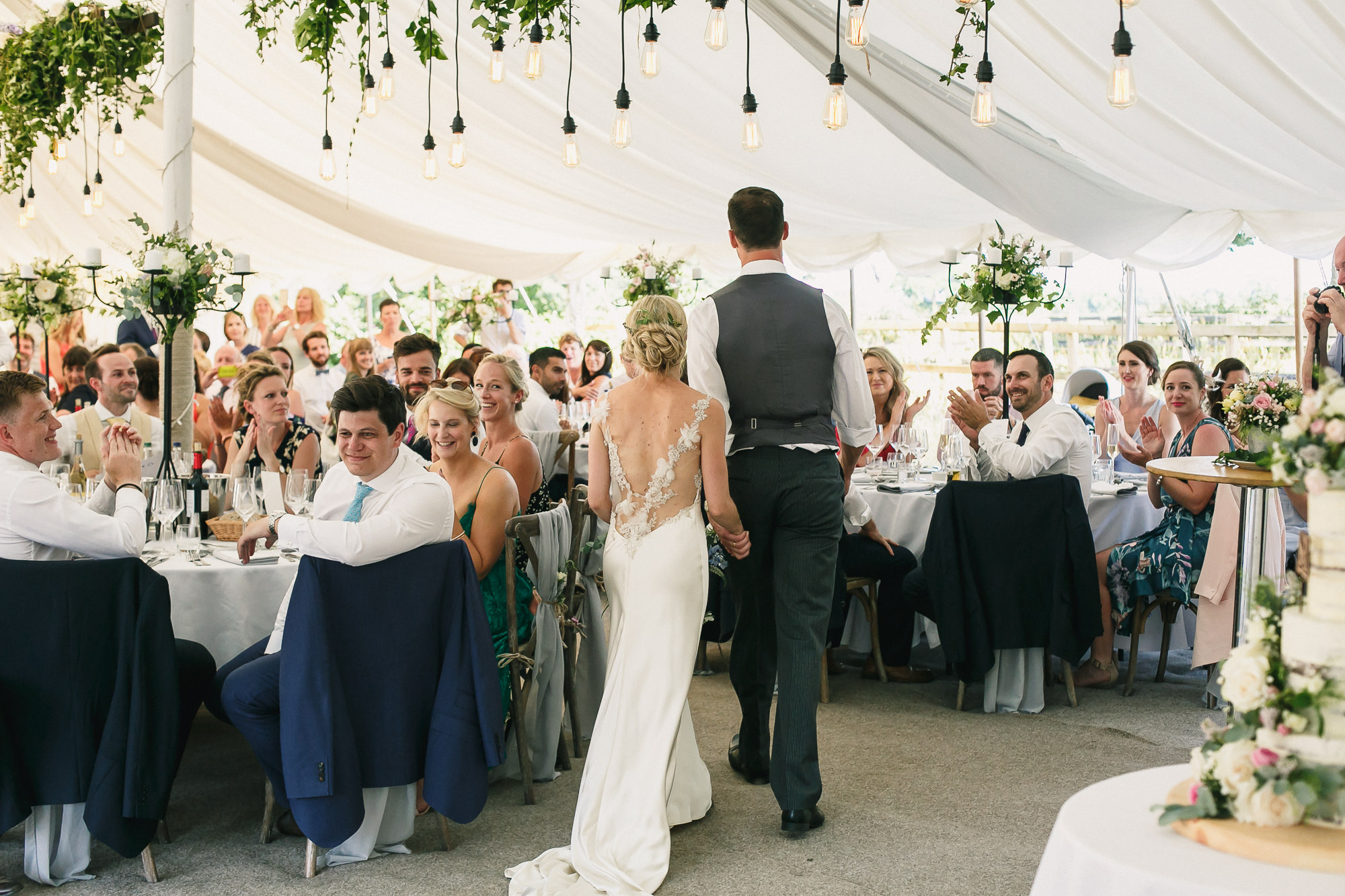 Country house weddings Dorset 058.jpg