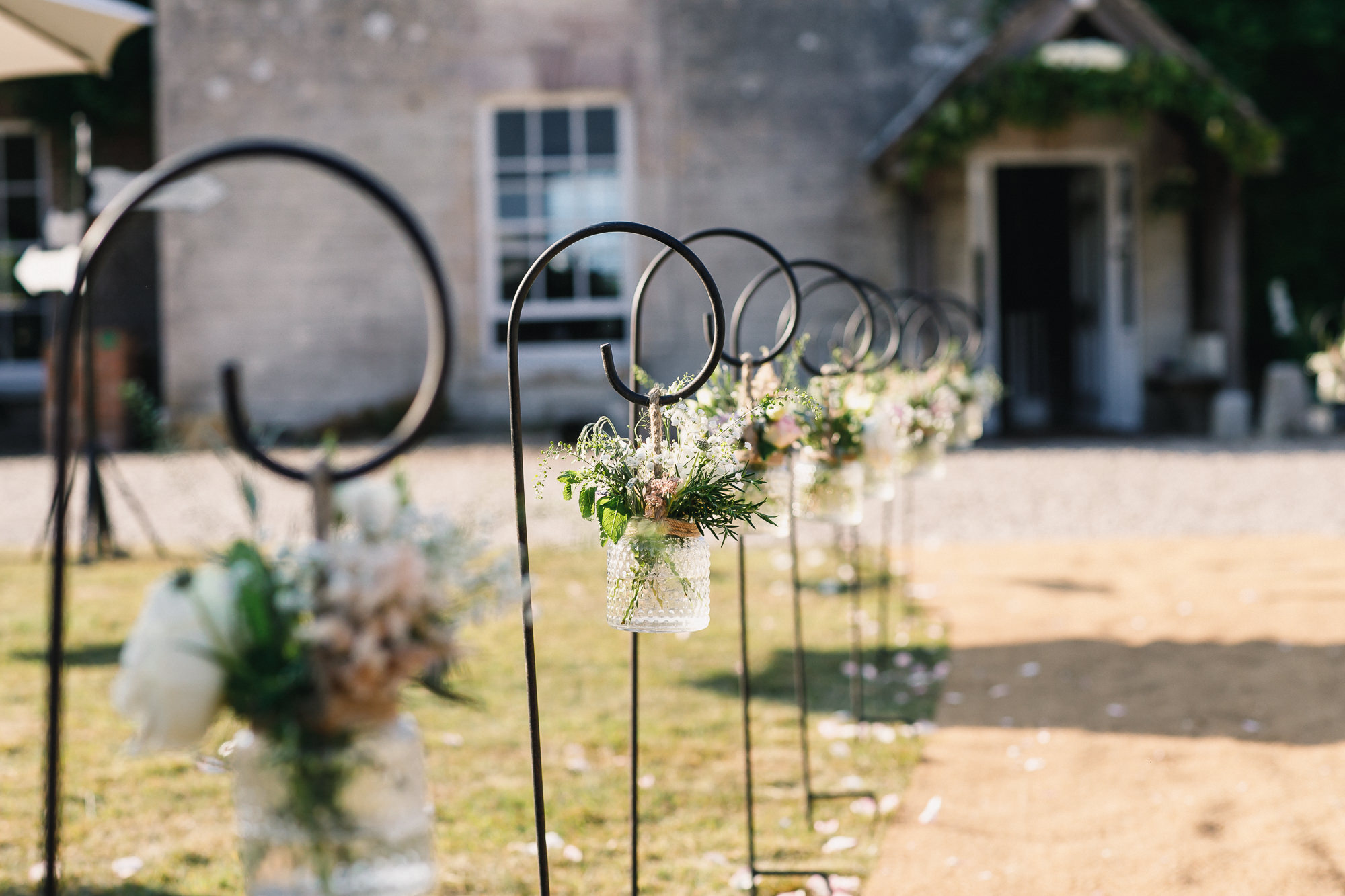 Country house weddings Dorset 060.jpg