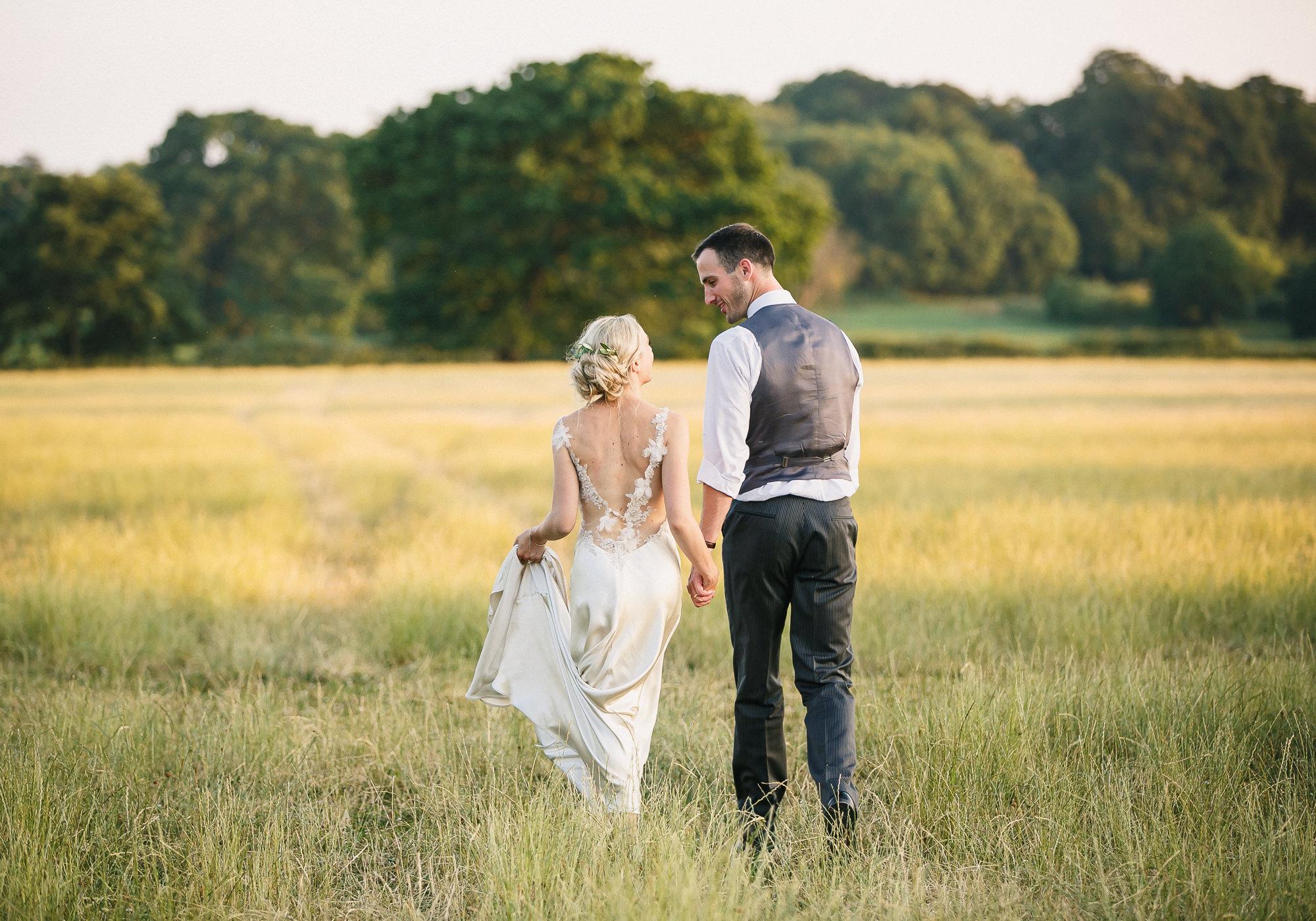 Country house weddings Dorset 061.jpg