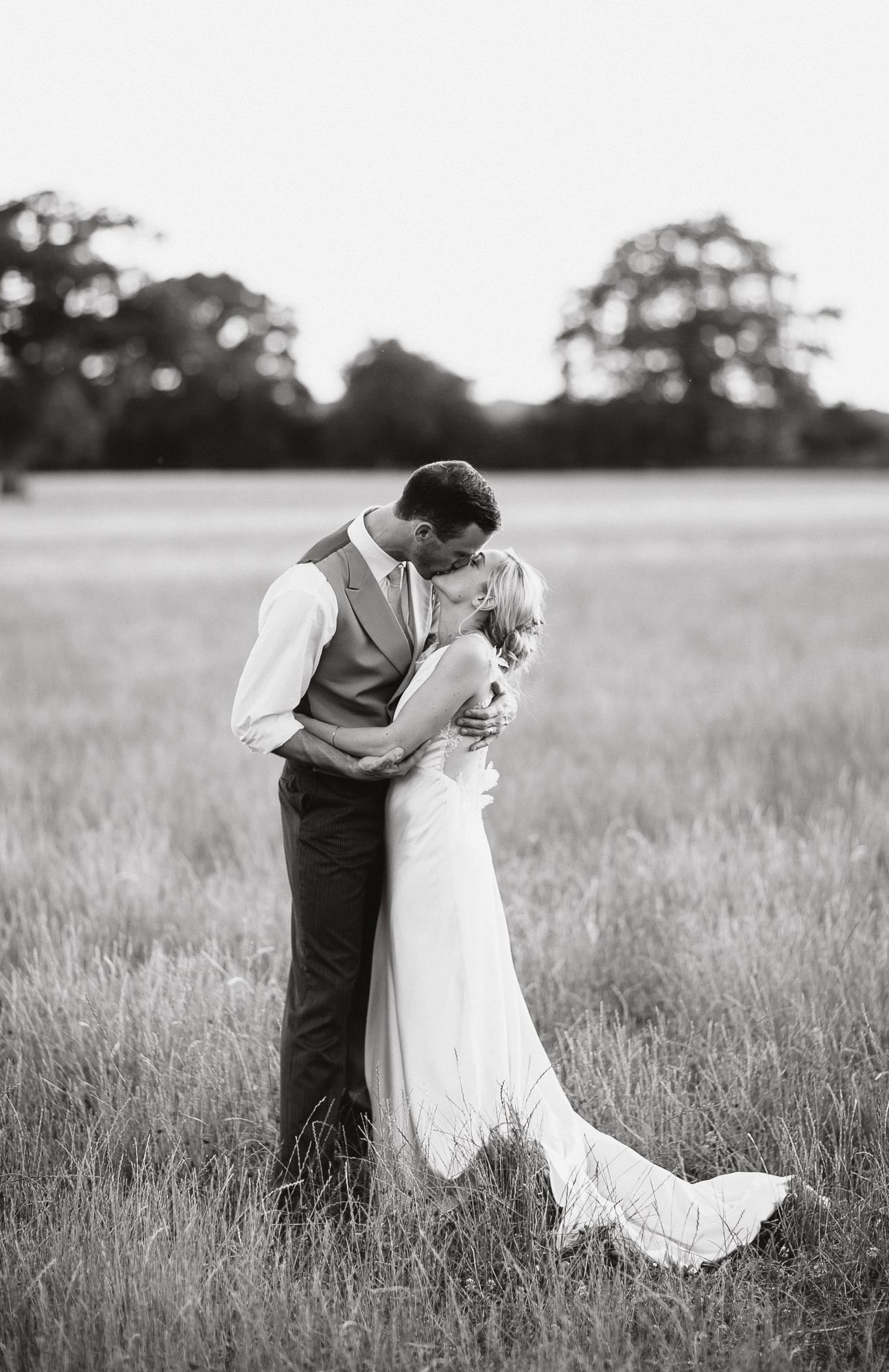 Country house weddings Dorset 065.jpg