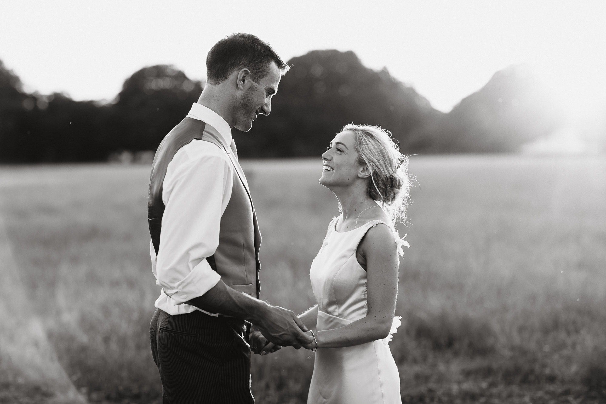 Country house weddings Dorset 067.jpg