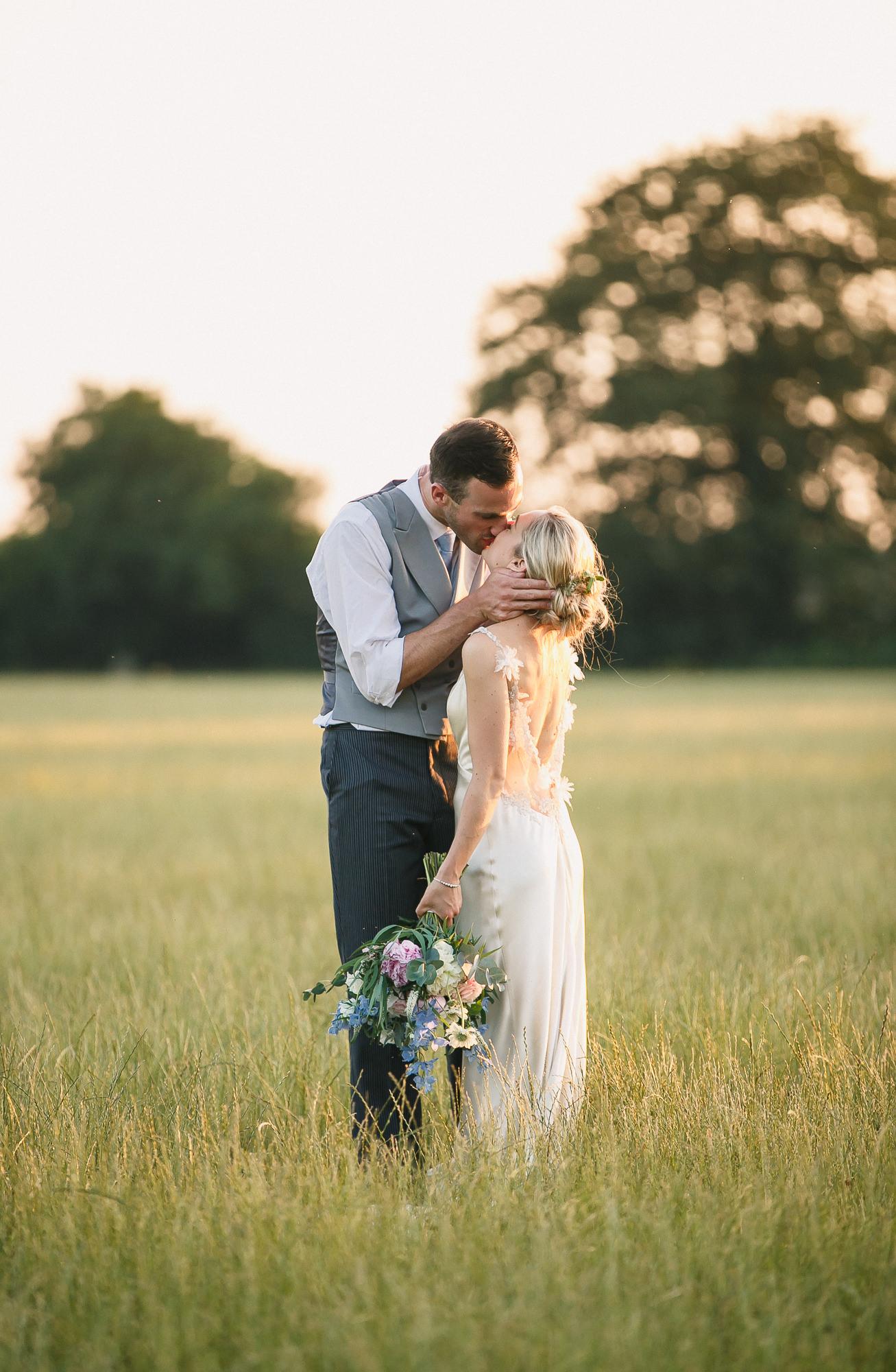 Country house weddings Dorset 066.jpg