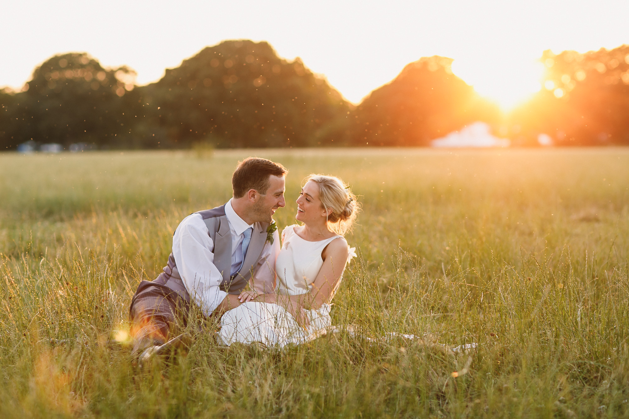 Country house weddings Dorset 070.jpg