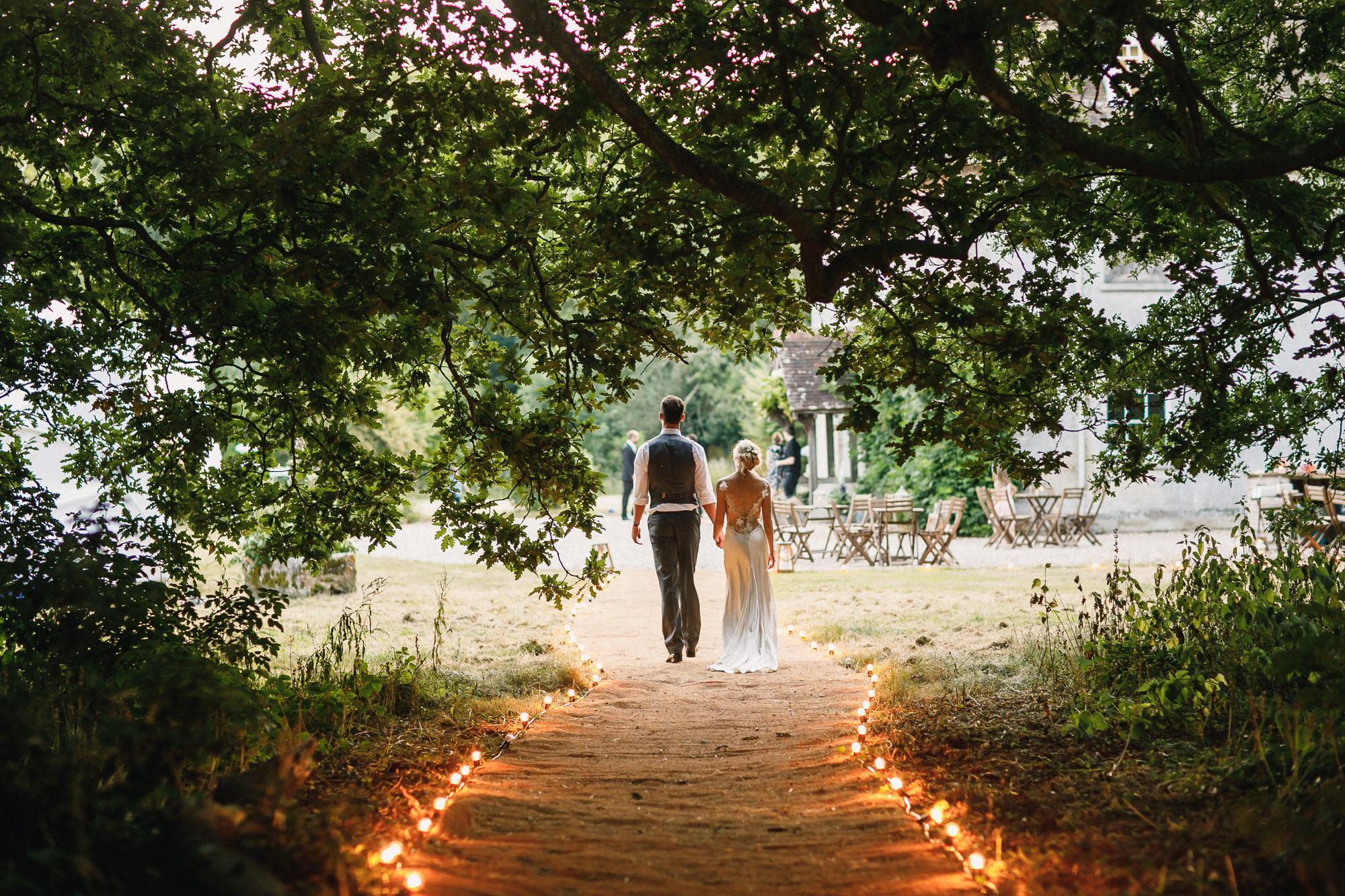 Country house weddings Dorset 072.jpg