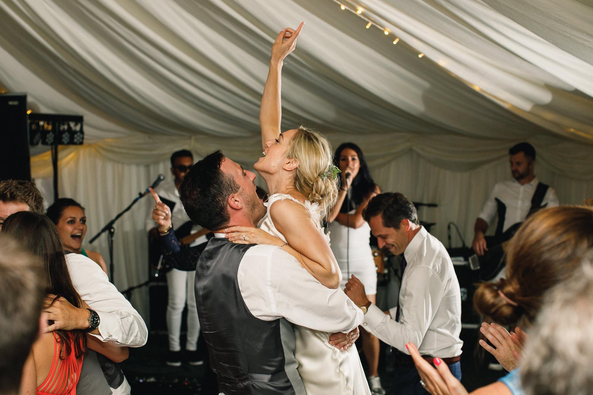 Country house weddings Dorset 074.jpg