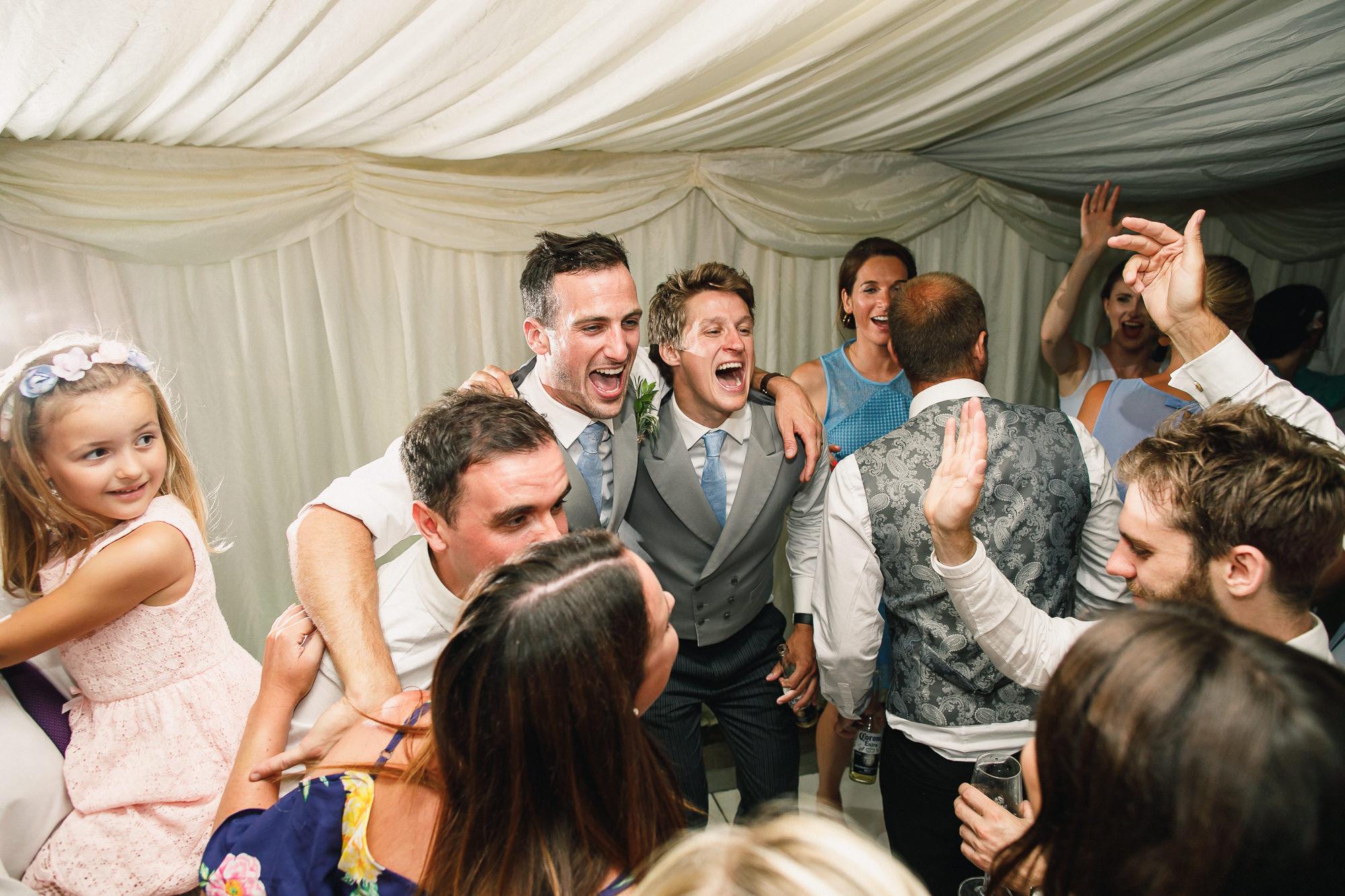 Country house weddings Dorset 075.jpg