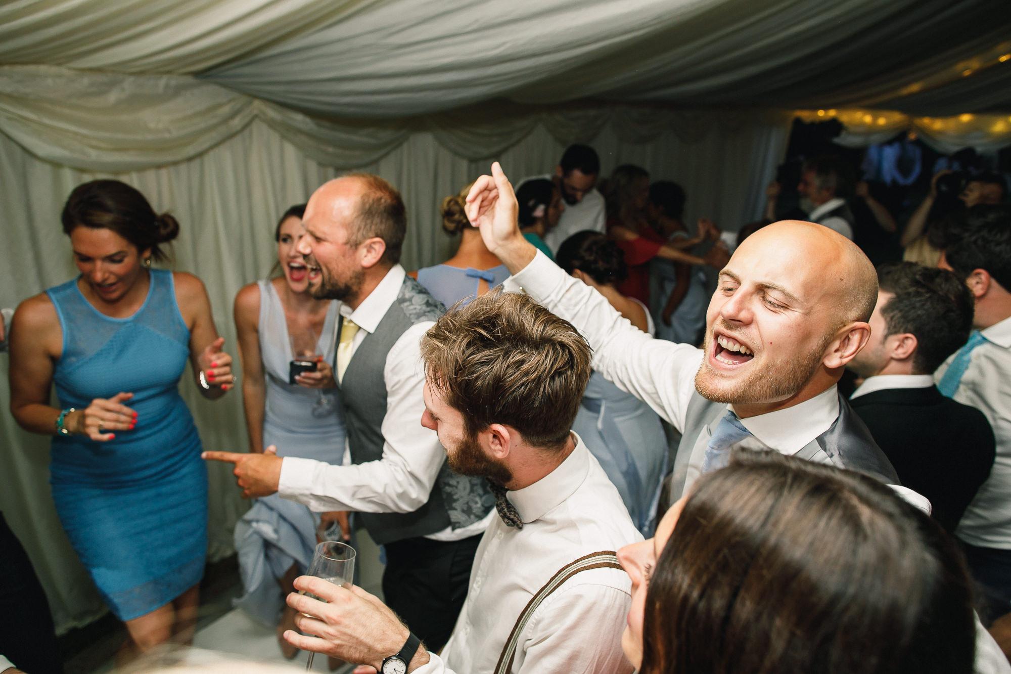 Country house weddings Dorset 076.jpg
