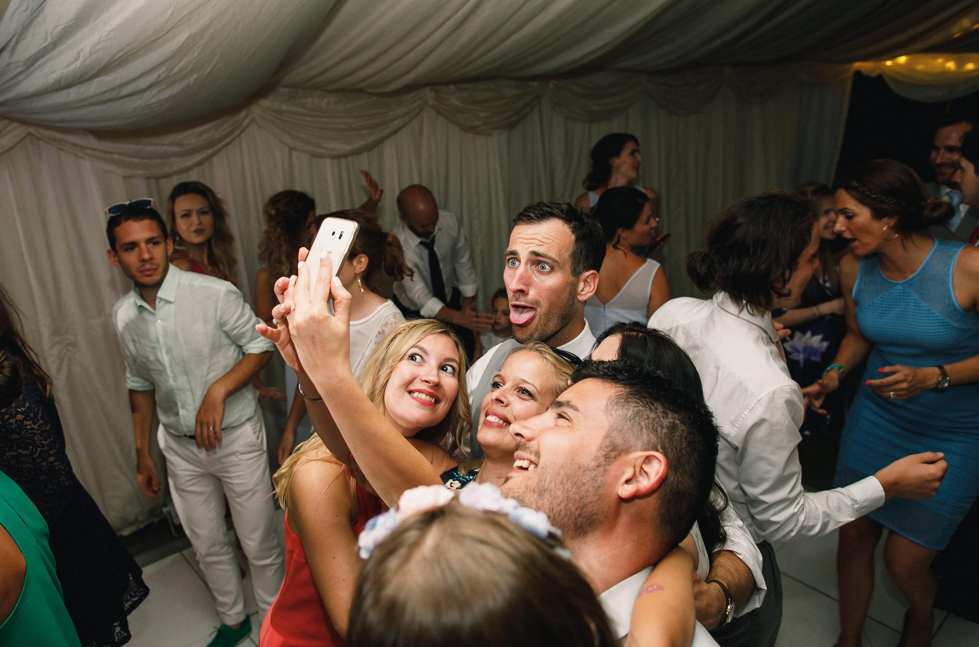 Country house weddings Dorset 077.jpg