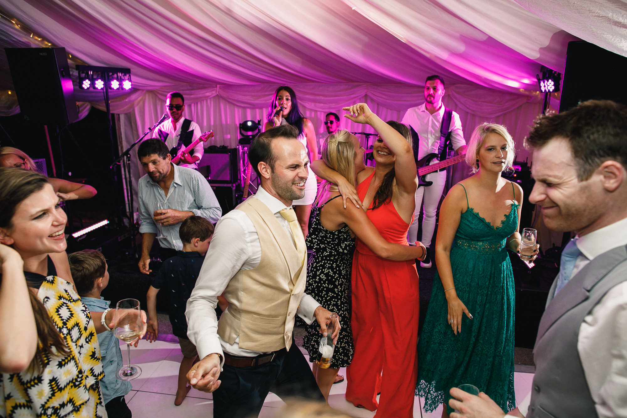 Country house weddings Dorset 079.jpg
