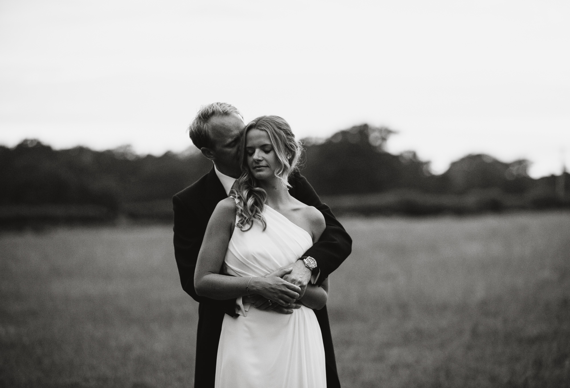Hampshire wedding photographers 070.jpg