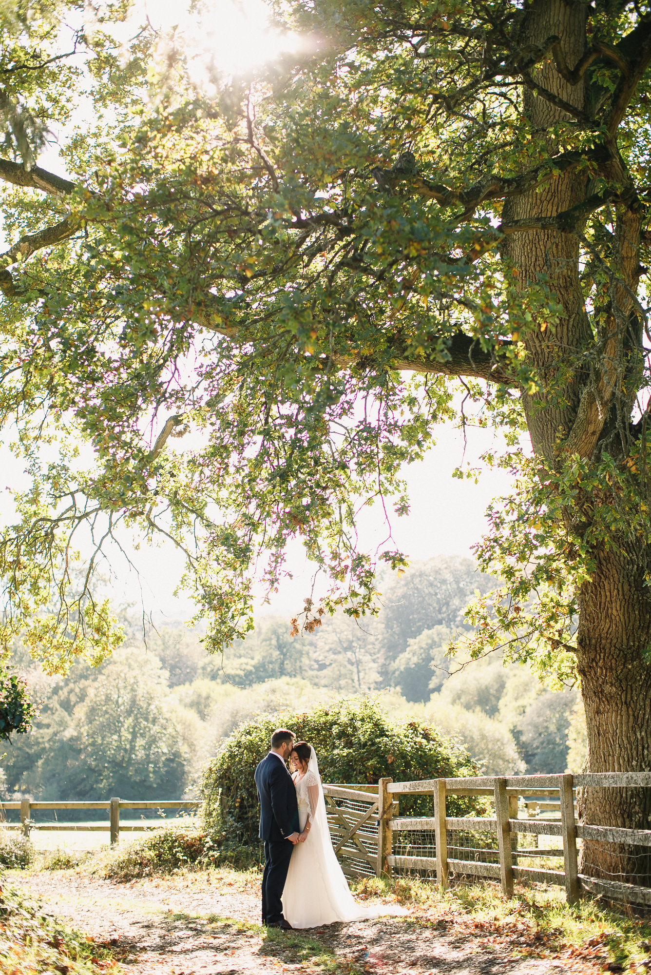 Hampshire wedding photographers 039.jpg