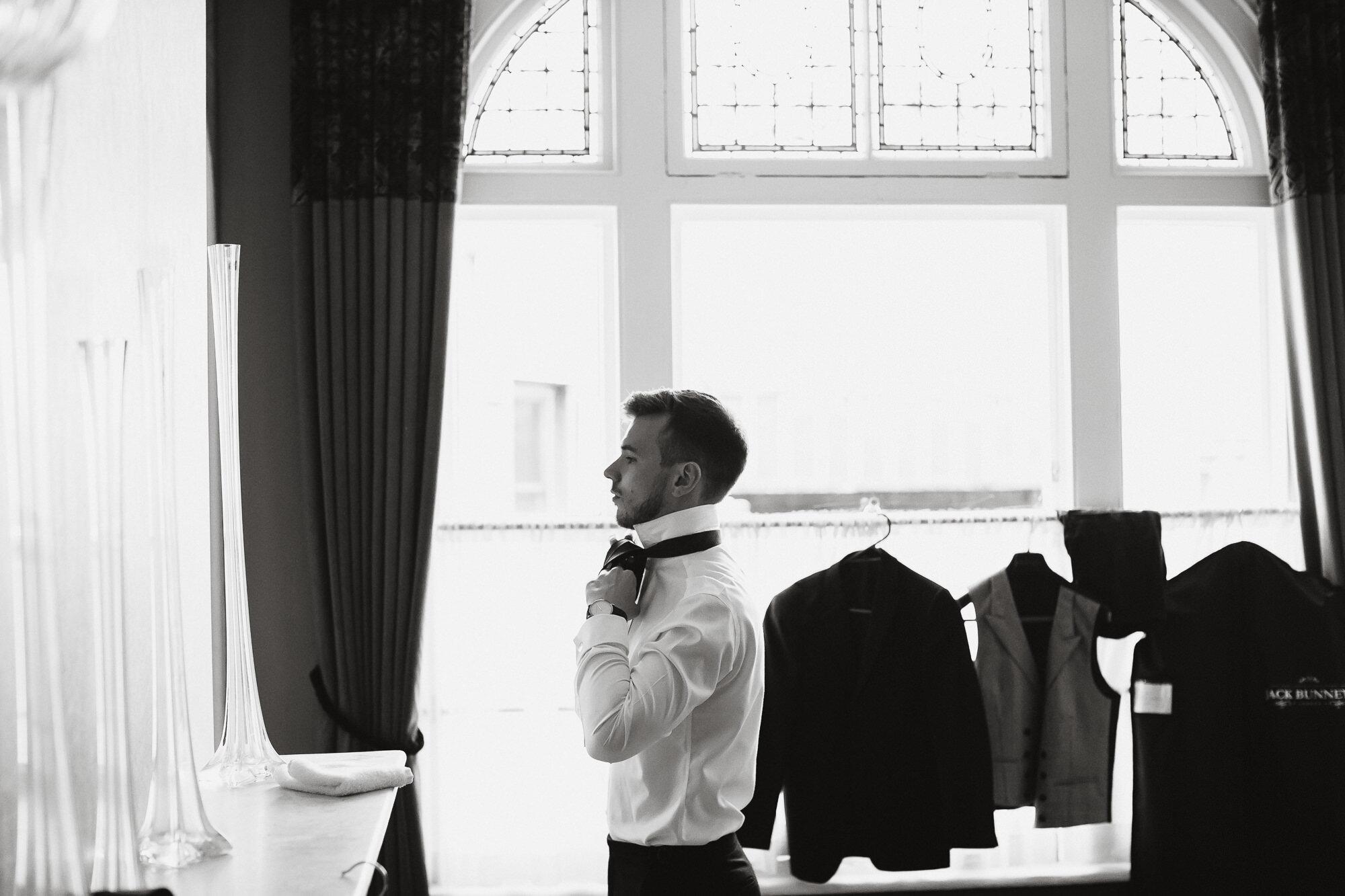 Dorset wedding photographers 006.jpg