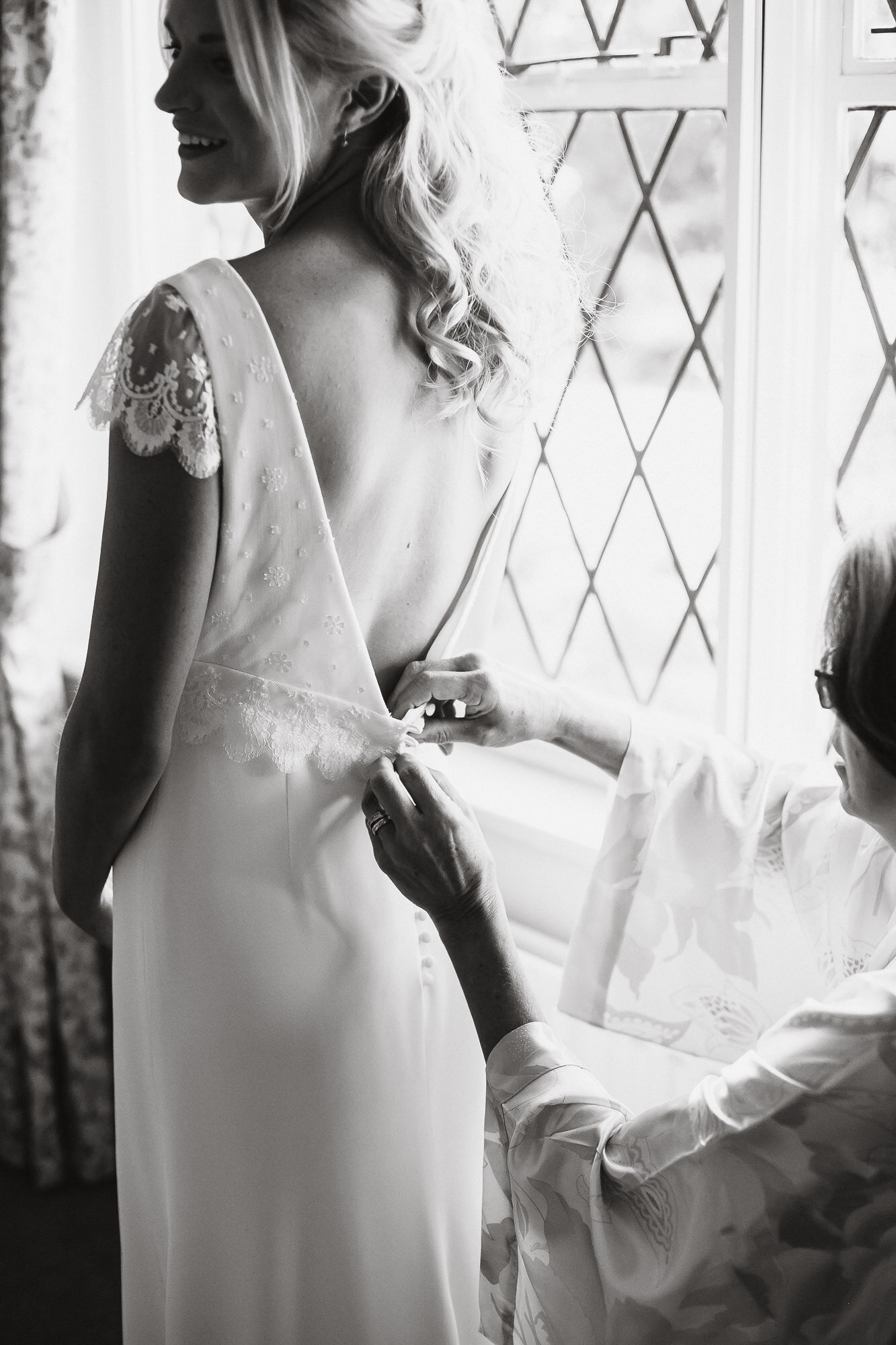 Dorset wedding photographers 009.jpg