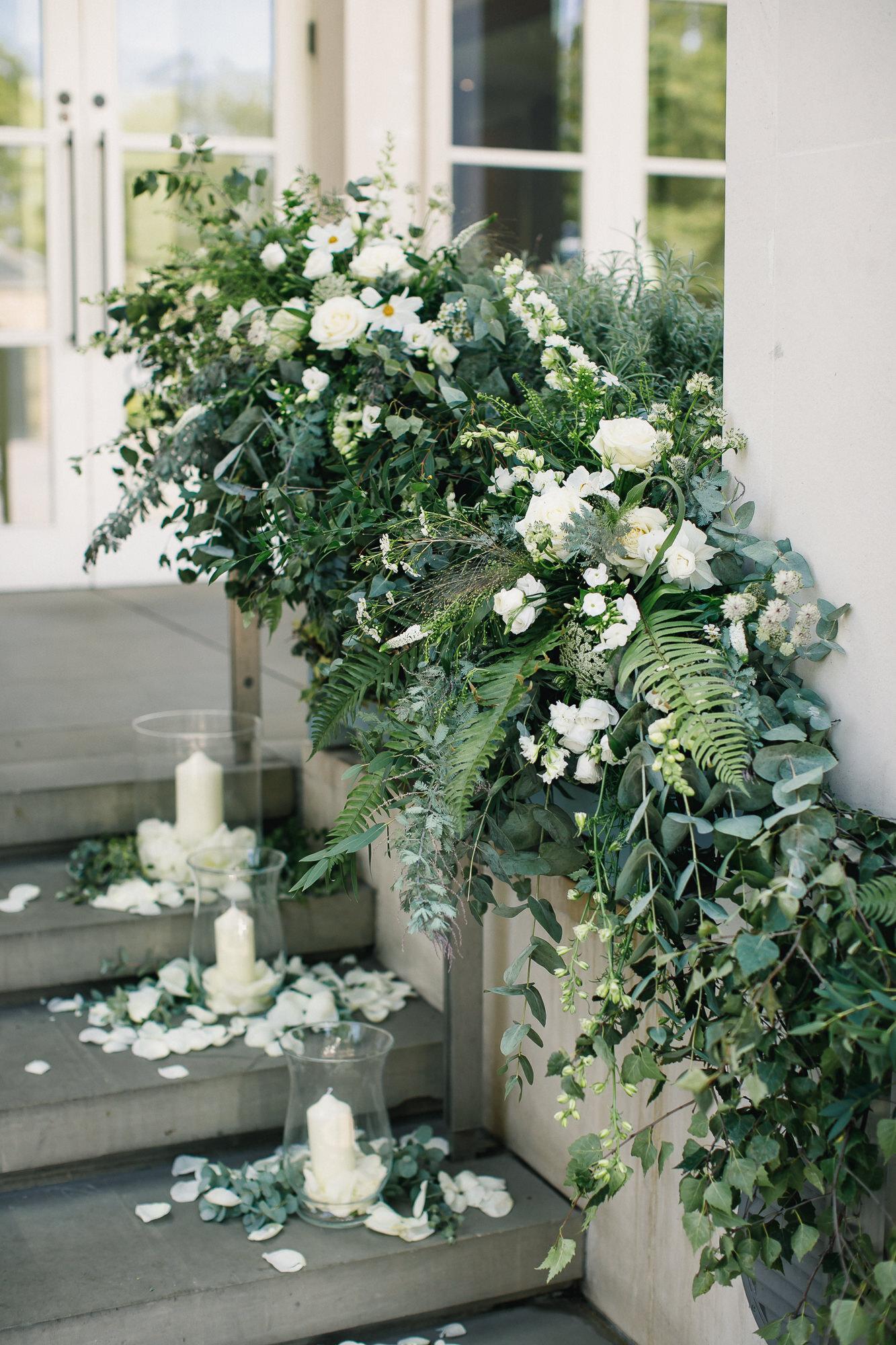 Dorset wedding photographers 020.jpg
