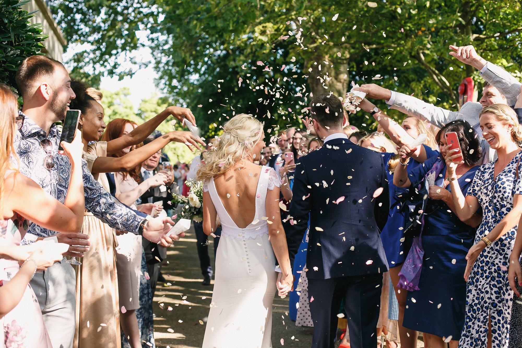 Dorset wedding photographers 040.jpg