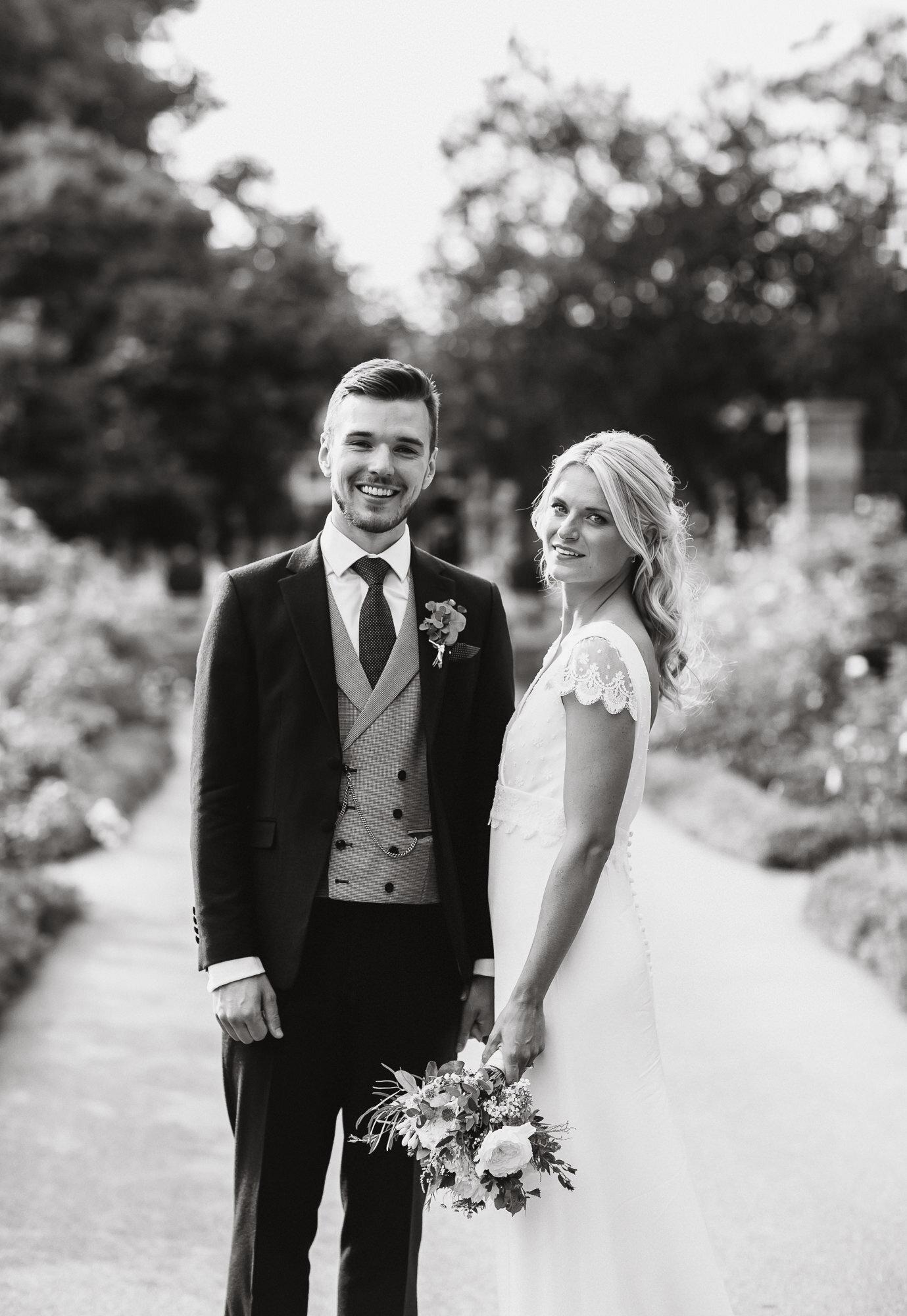 Dorset wedding photographers 065.jpg