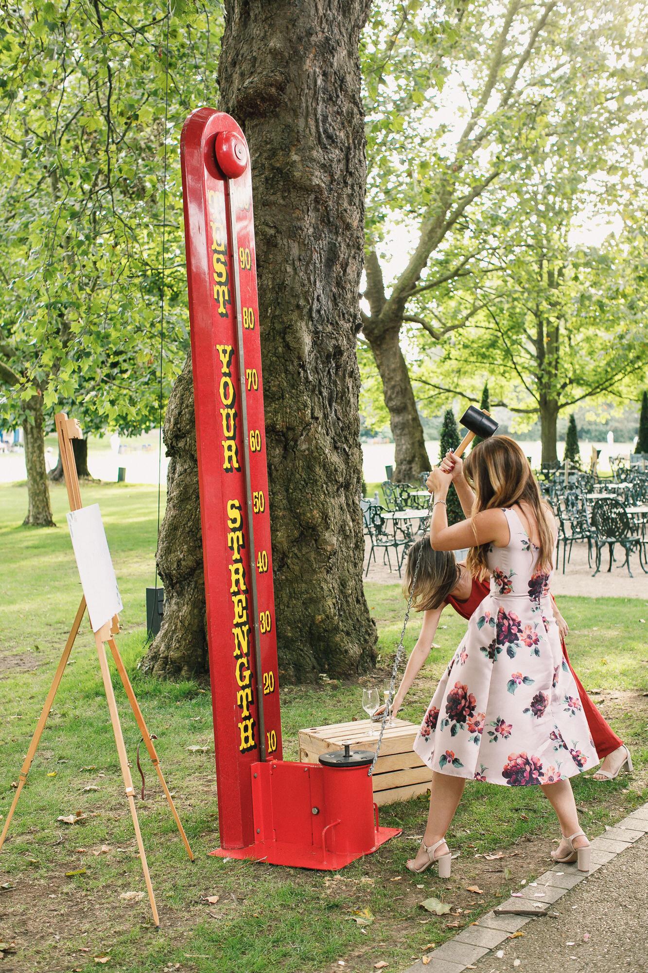Dorset wedding photographers 083.jpg