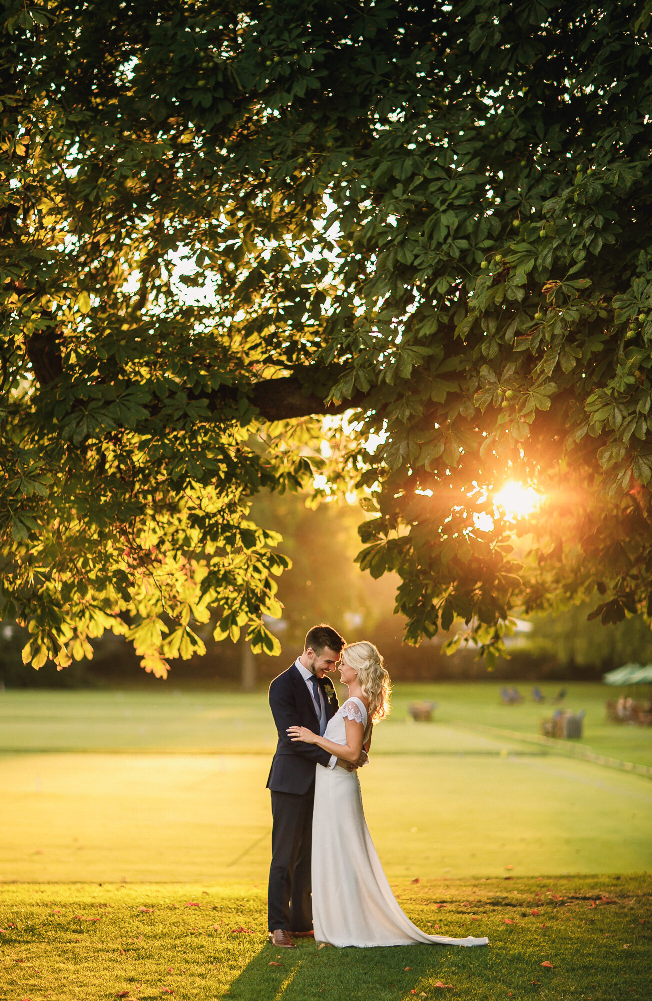 Dorset wedding photographers 088.jpg