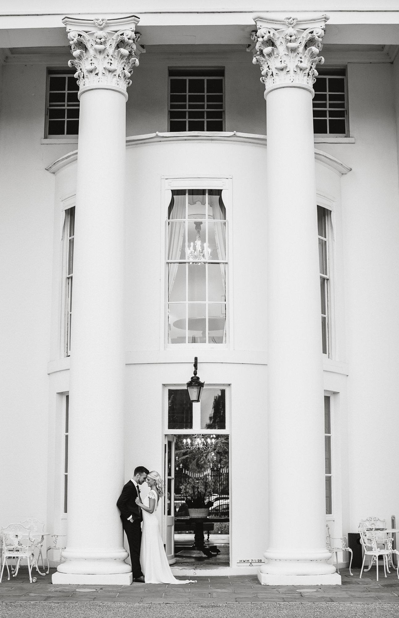 Dorset wedding photographers 091.jpg