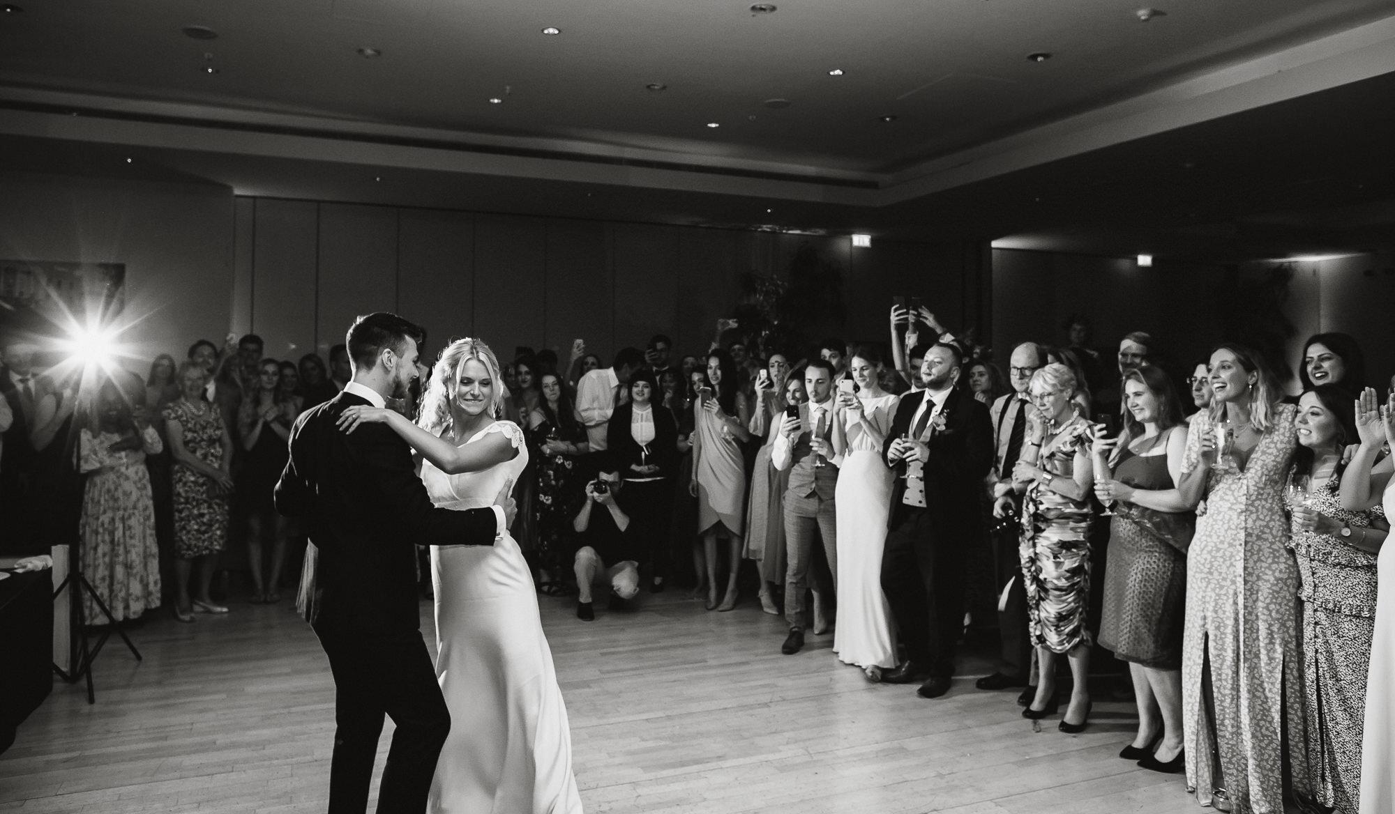 Dorset wedding photographers 094.jpg