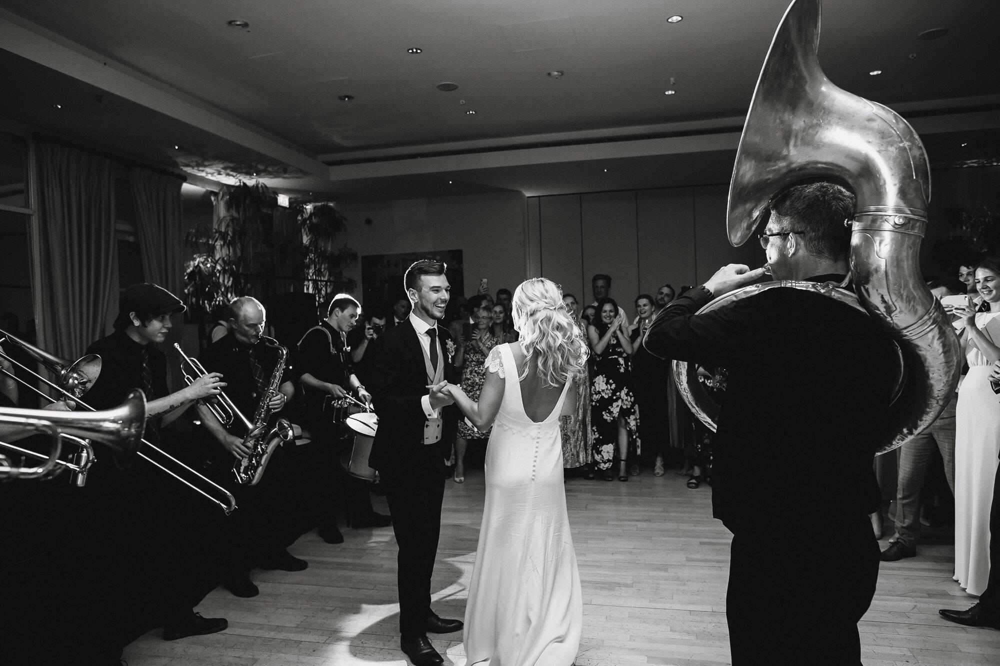 Dorset wedding photographers 097.jpg
