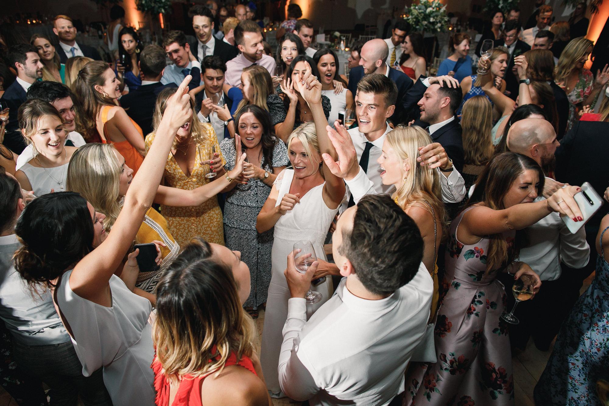Dorset wedding photographers 100.jpg