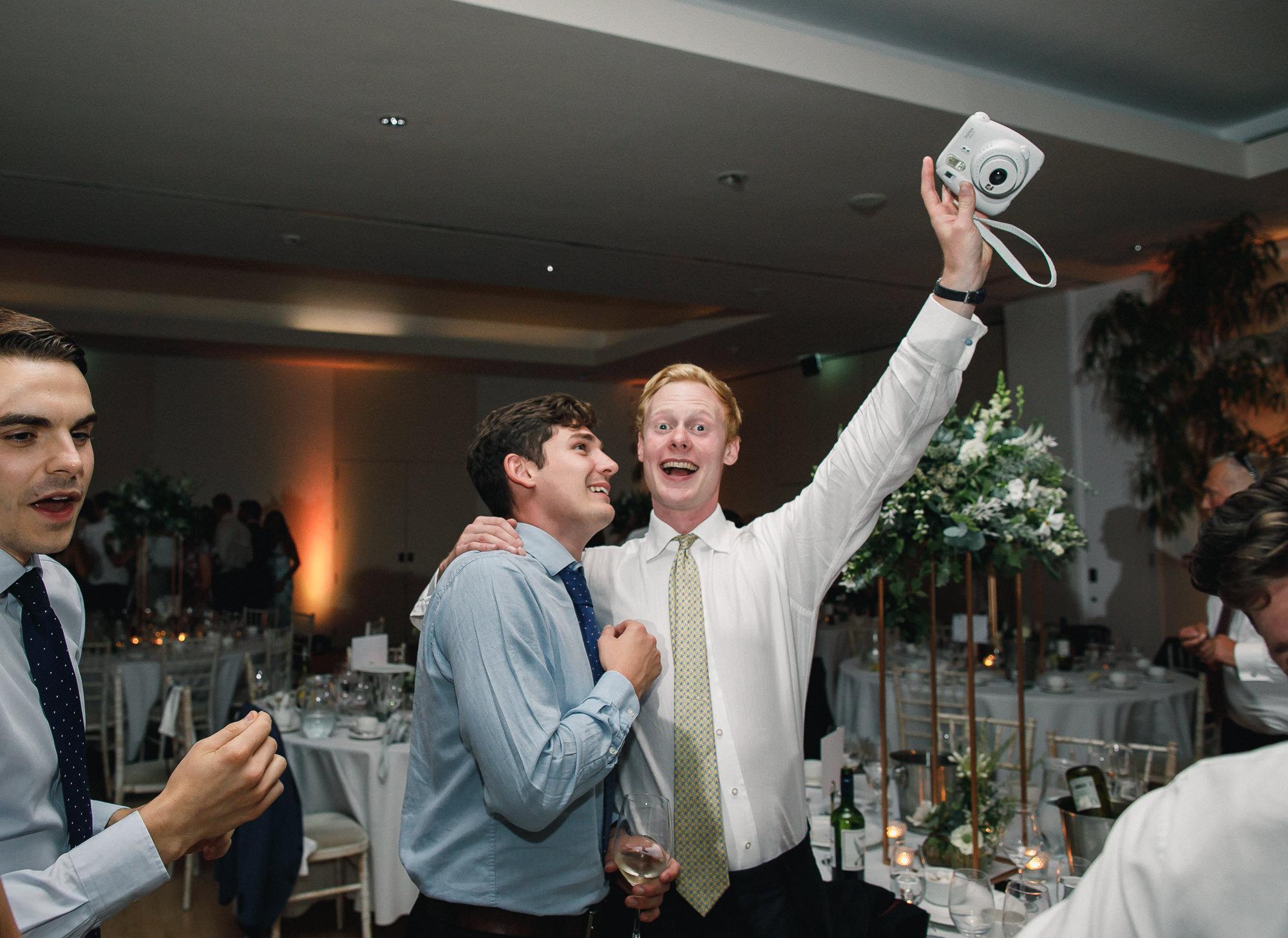 Dorset wedding photographers 102.jpg
