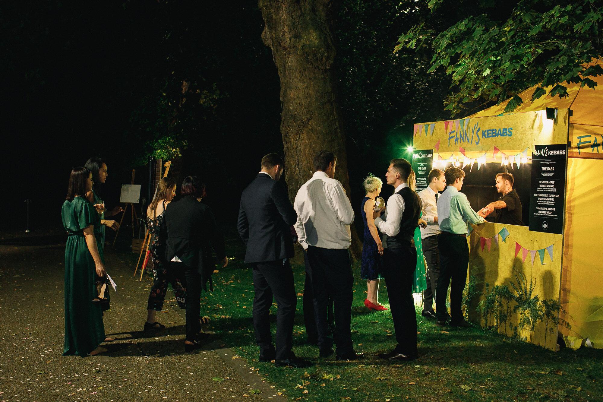 Dorset wedding photographers 108.jpg