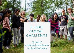 FLEKKE GLOCAL CHALLENGE.jpg