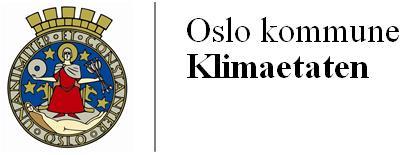 logo klimaetaten.jpg