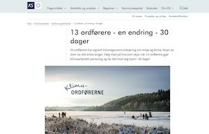 Skjermbilde 2019-05-21 kl. 15.46.48.png