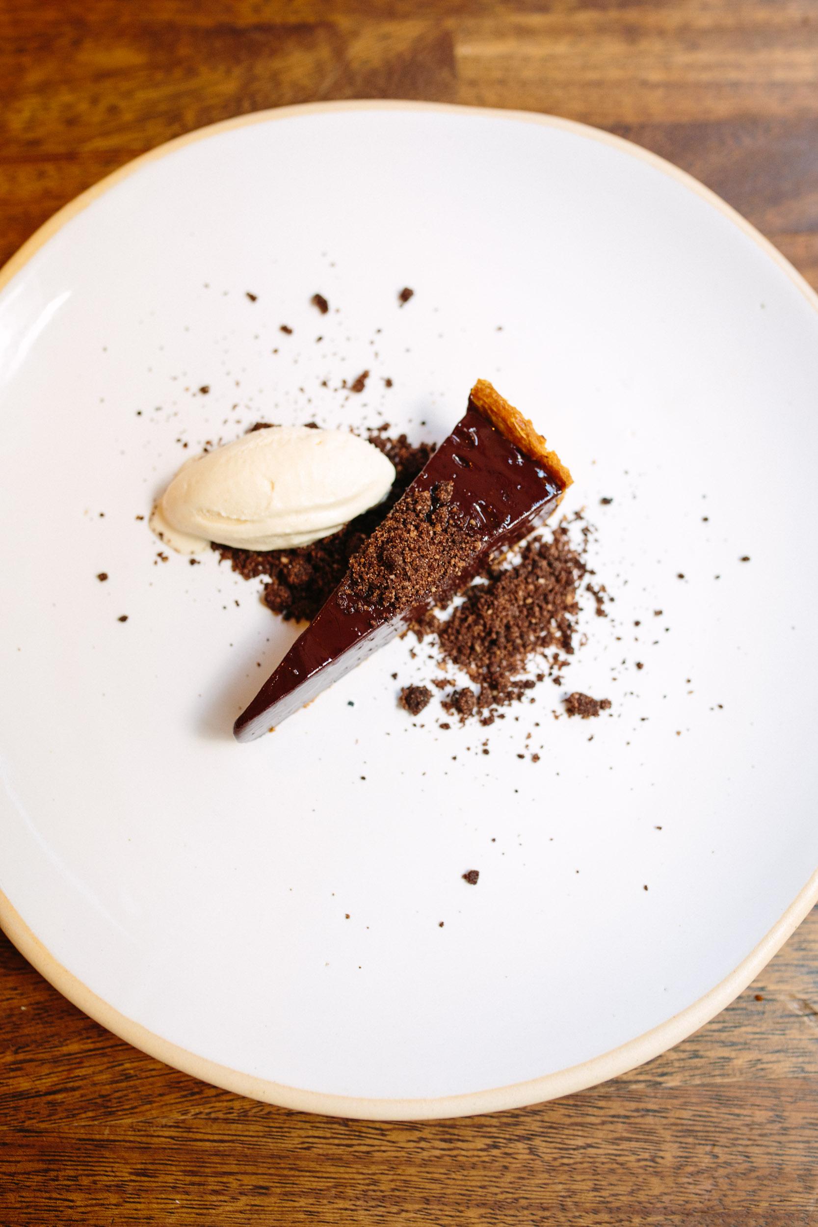 JamesCochranEC3-ChocolateTart.jpg