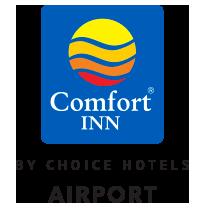 ComfortInn-STJAirport-Logo.png