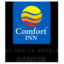 ComfortInn-GanderJAirport-Logo.png