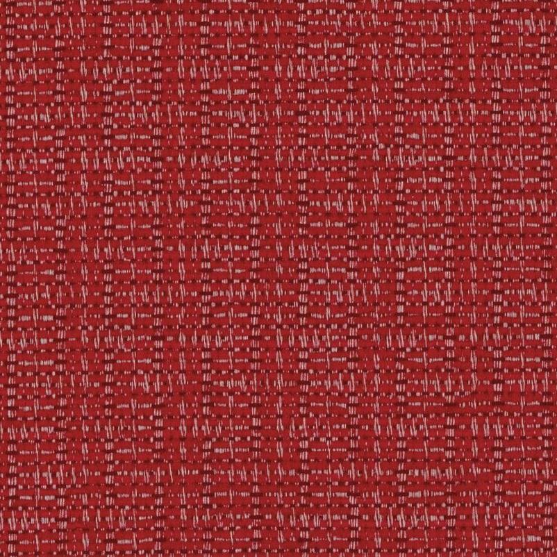 Sydney Crimson