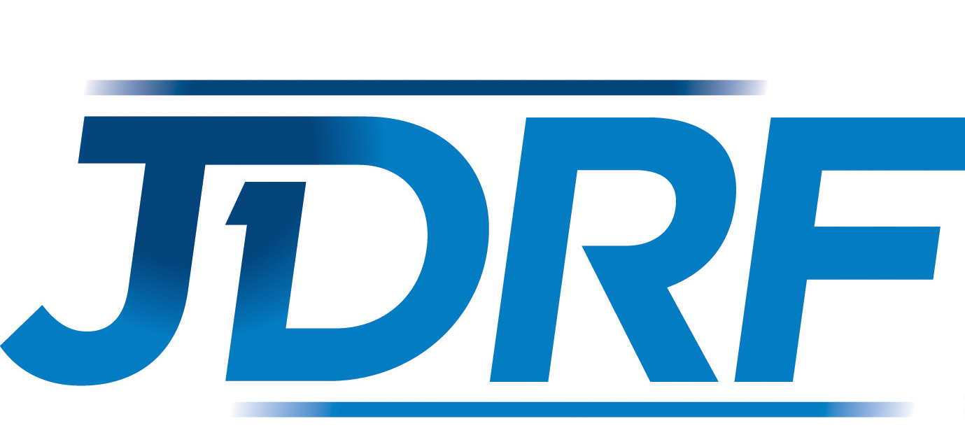 *2017 JDRF's Piedmont Triad Chapter Hope Gala    -Booth Photographer