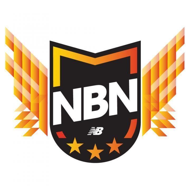 New Balance Nationals