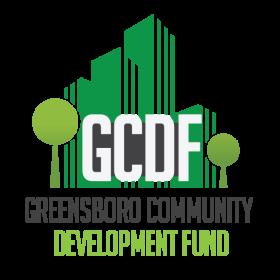 GCDF: Greensboro Community Development Fund