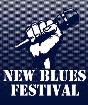The Blues Festival
