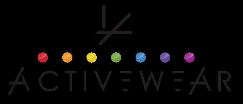 ActiveWear-Logo_Web.png