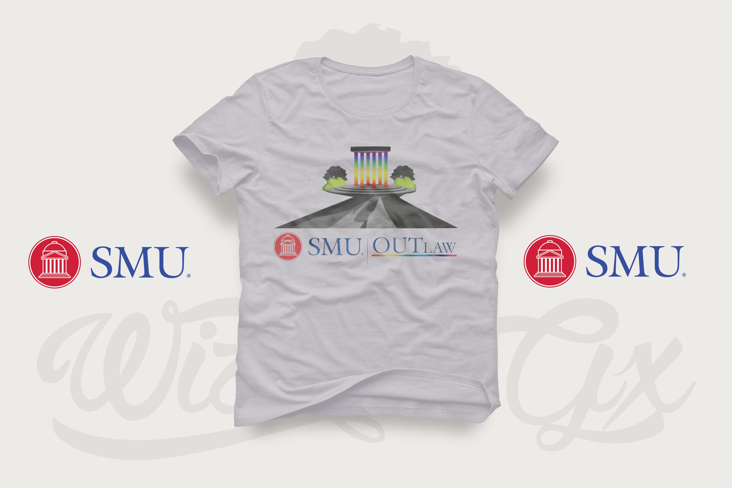 SMU College Mock Up.jpg