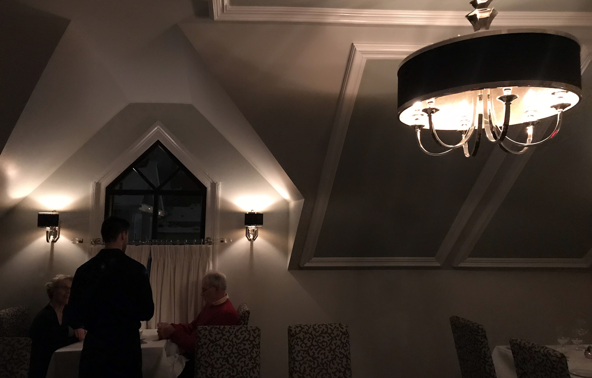 Quatrefoil Interior Ambiance .jpg