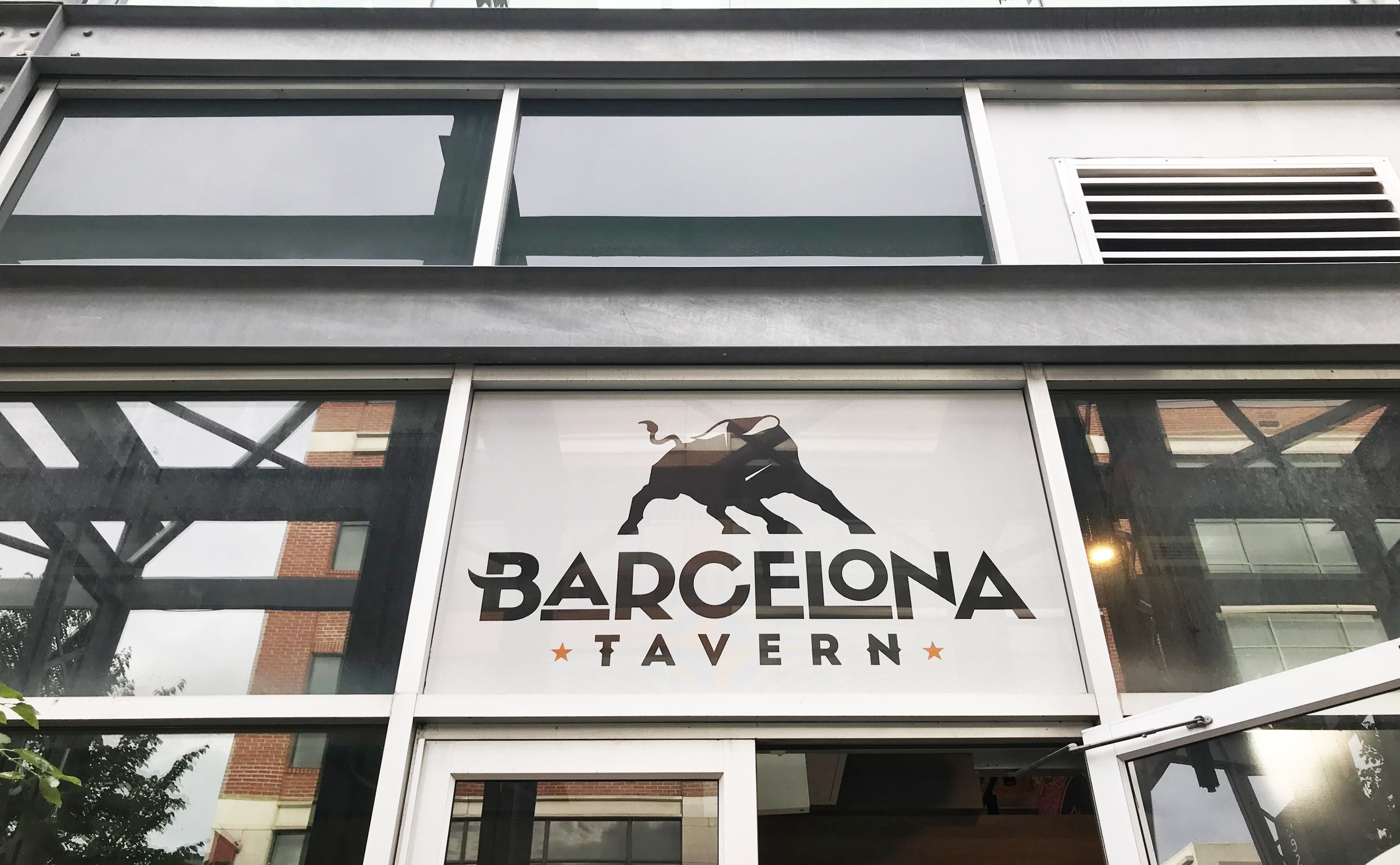 Casabarcelona_Entry.jpg