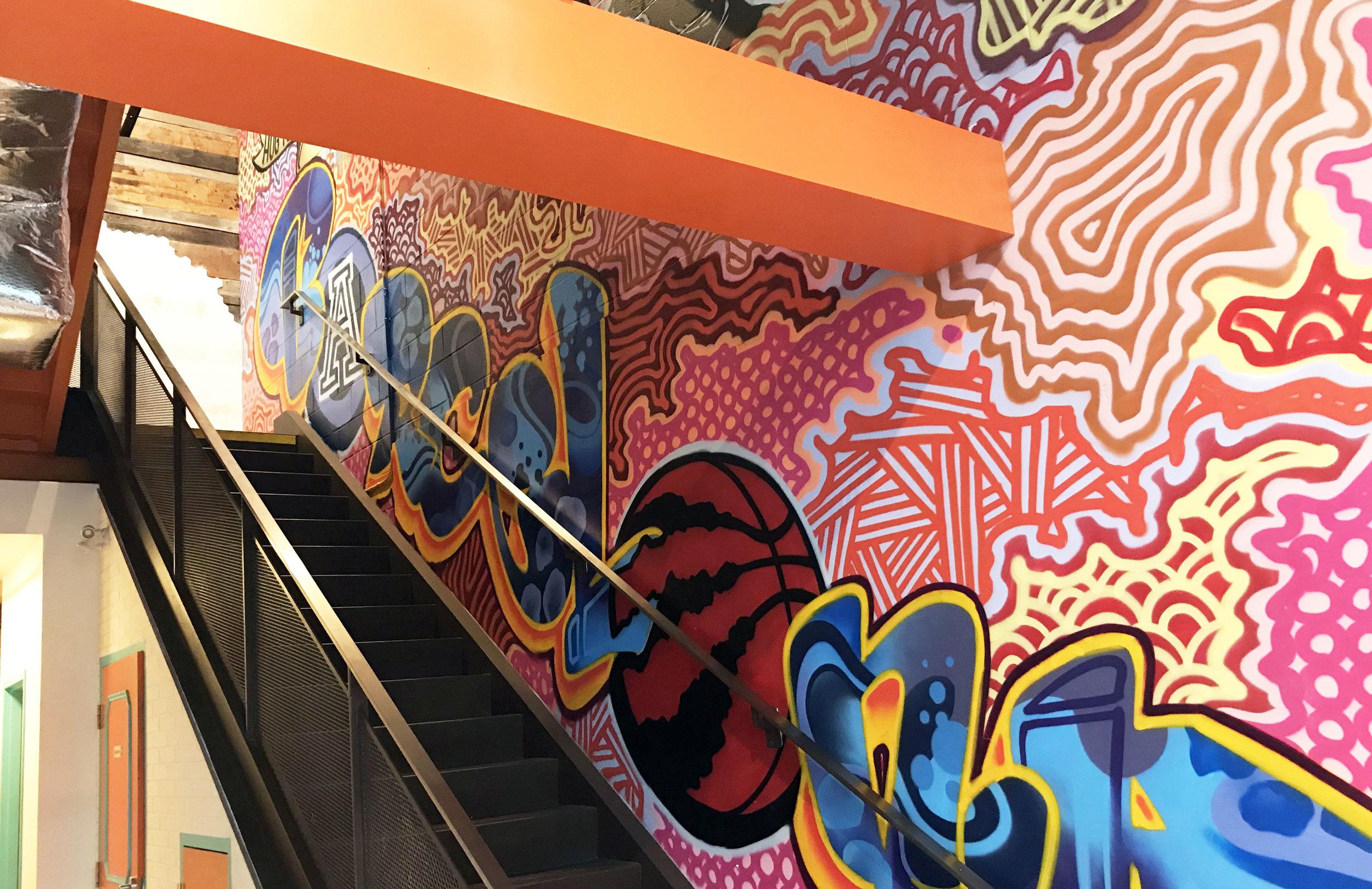 Casabarcelona_Stairs2.jpg