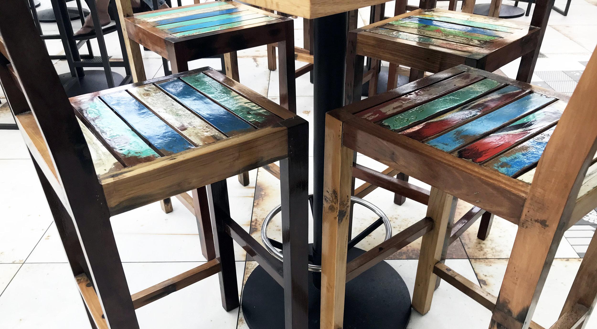 Casabarcelona_Chairs.jpg