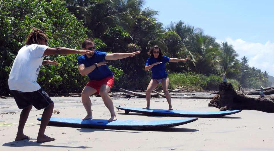 BeachTraining.jpg