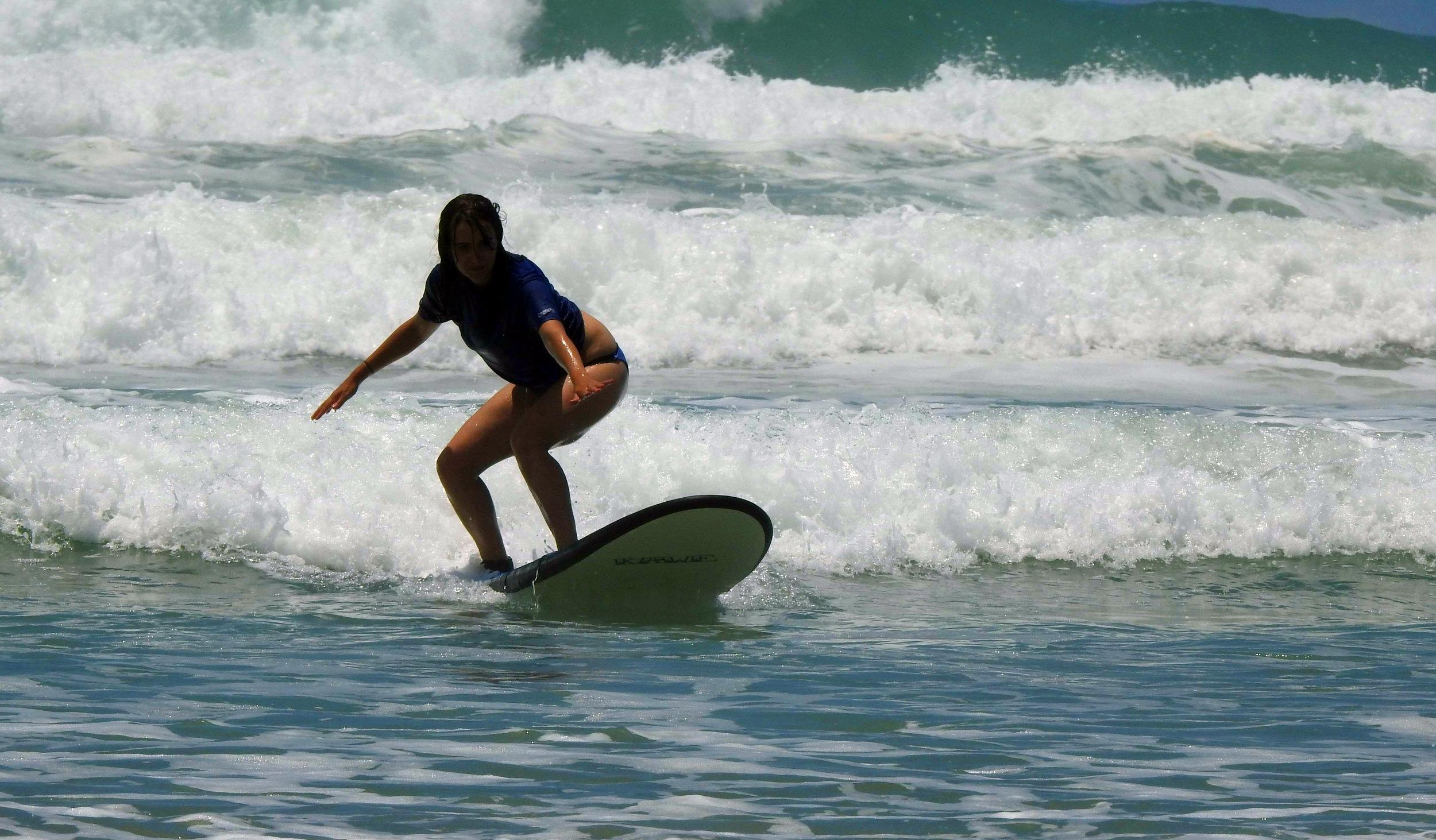 IS surfing.jpg