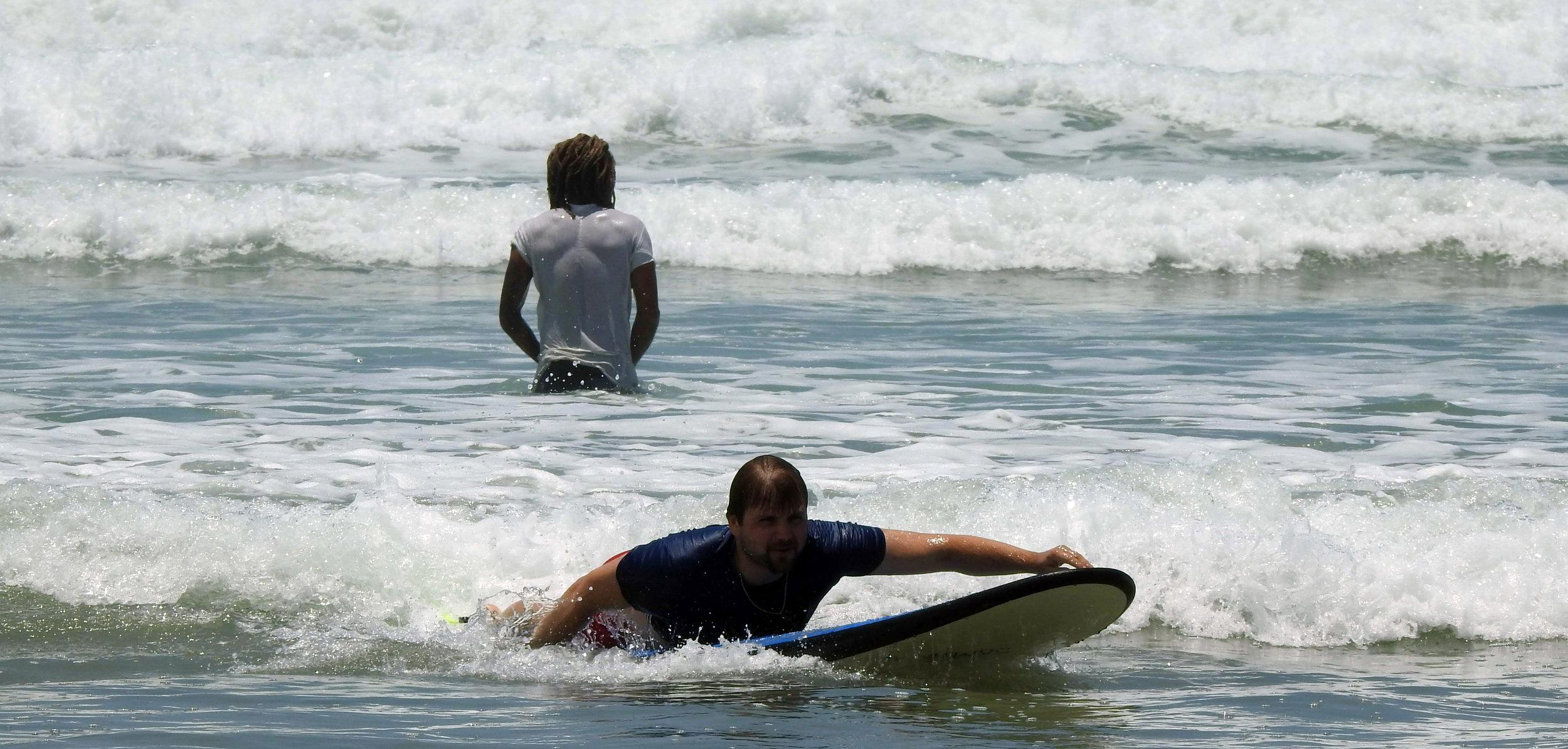 SSsurfing2.jpg